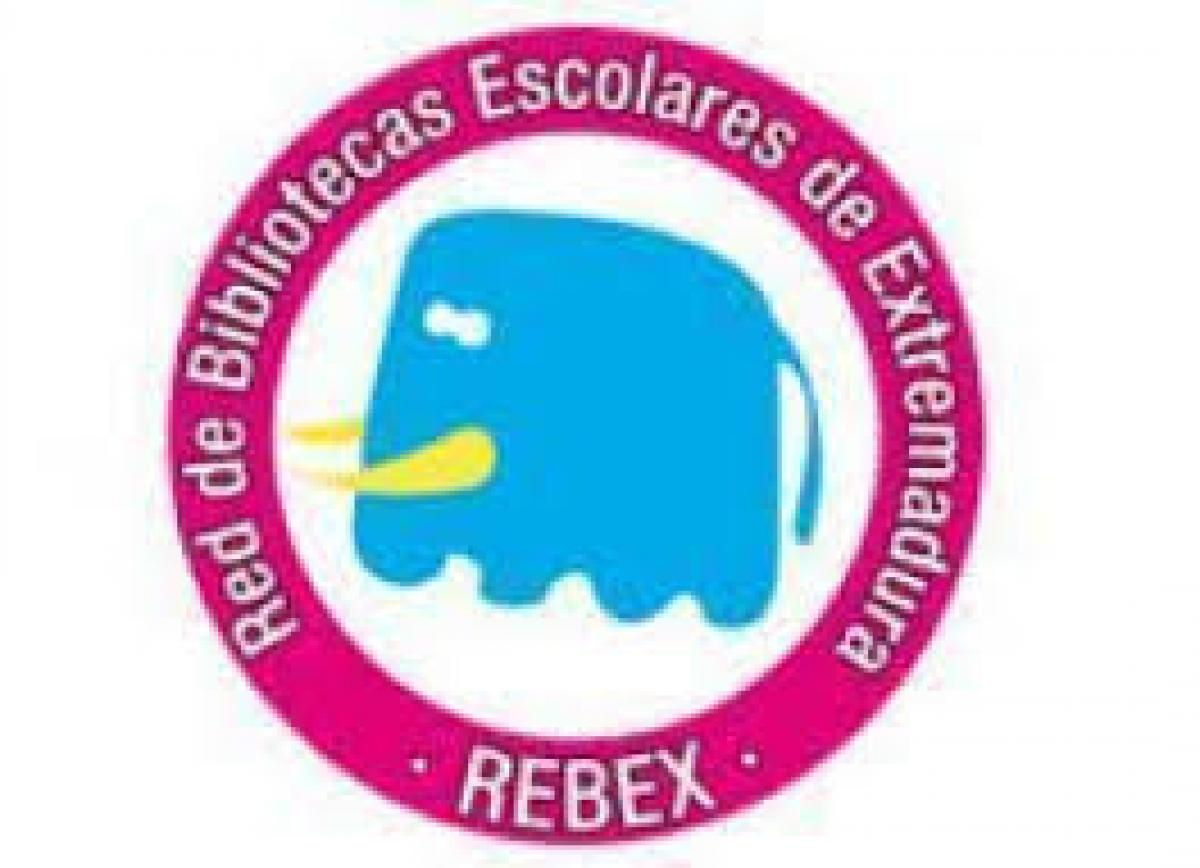 http://fe.extremadura.ccoo.es/noticia:323409--Convocatoria_de_adscripcion_a_la_Red_de_Bibliotecas_Escolares_de_Extremadura