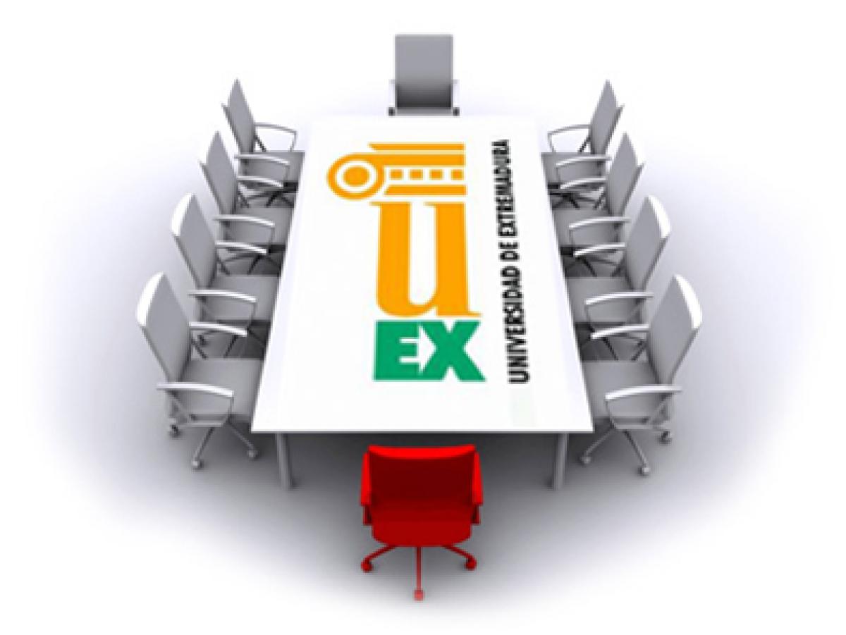 Calendario Uex.Federacion De Ensenanza De Extremadura Pas